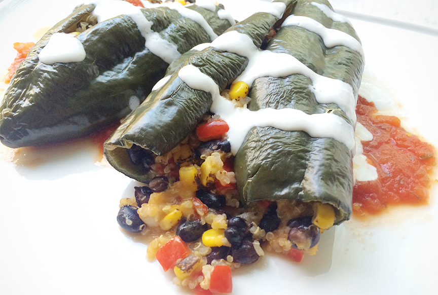 solar-oven-stuffed-poblano-peppers.jpg
