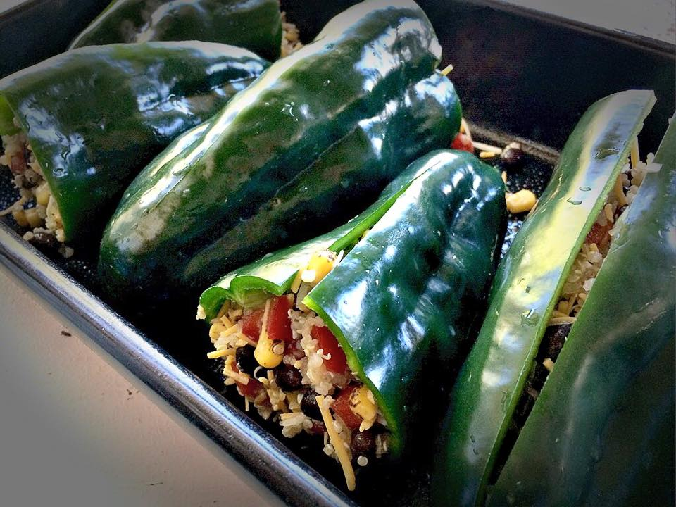 stuffed poblanos before solar cooking.jpg