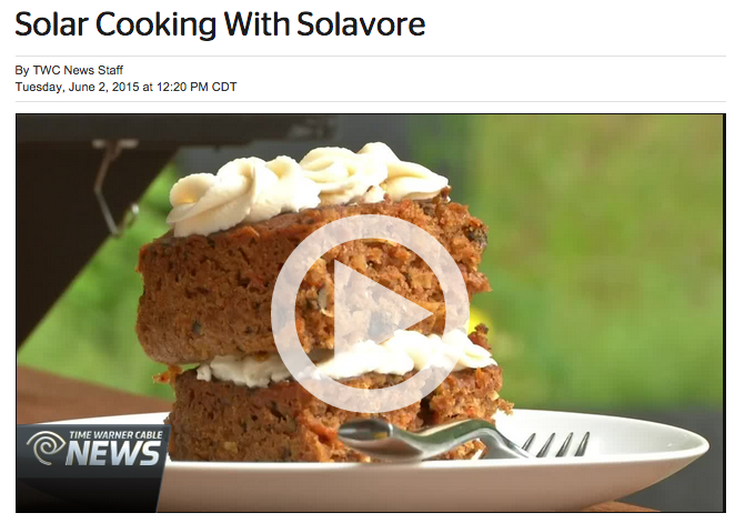 solavore-on-YNN-Lets-Eat