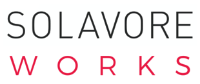 solavore works logo.png