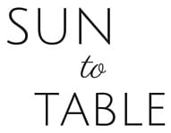 SUN to Table.jpg