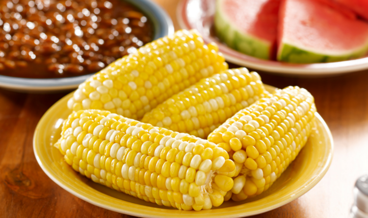 solar+oven+corn+on+the+cob.png