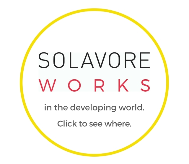 social-good-solavore-worsks