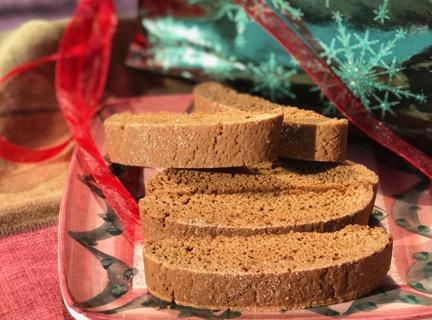 Gingerbread Biscotti recipe.jpg