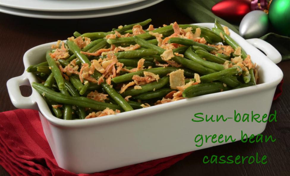 Green Bean Casserole titled.png
