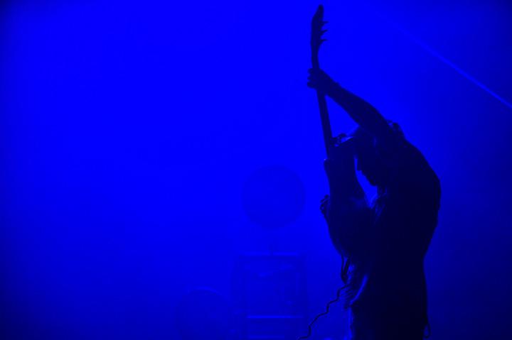 LIVEmusic_014.JPG