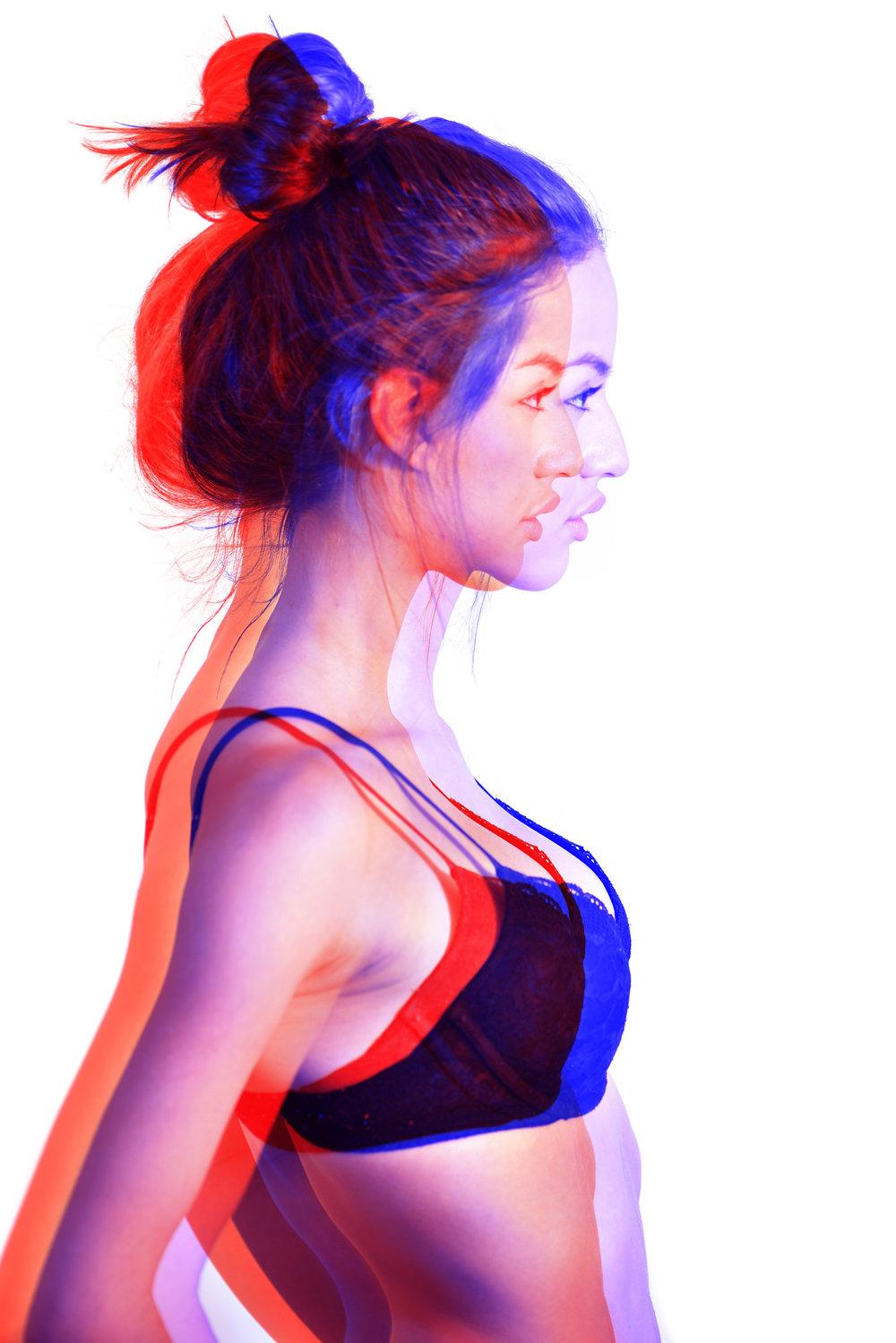 MessyBuns00_Color.jpg