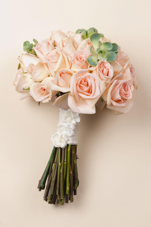 Bouquets_Juliana23.jpg