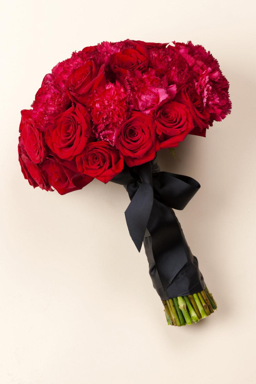 Bouquets_Juliana29.jpg