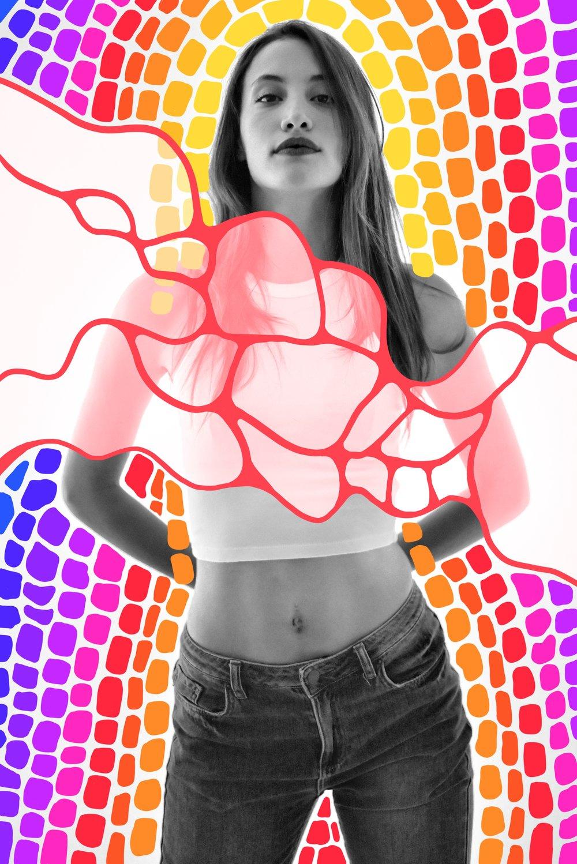 Untitled_Artwork 3.jpg