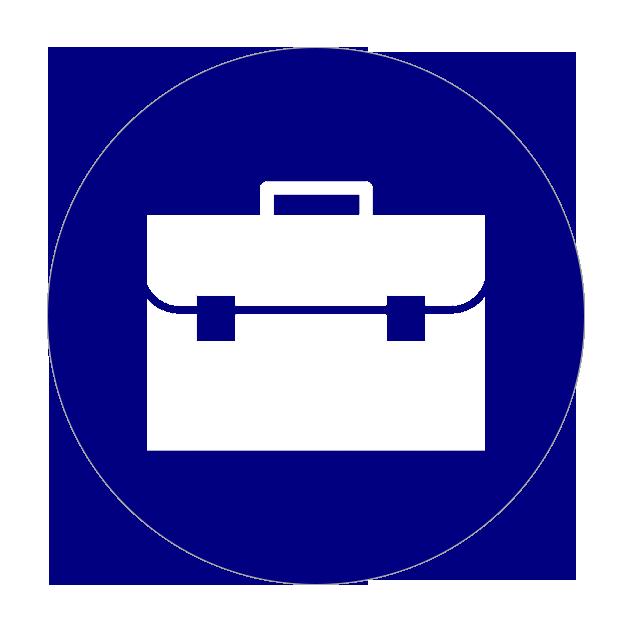 Symbol1(2).png