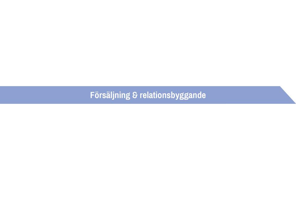 Försäljning & relationsbyggande.jpg