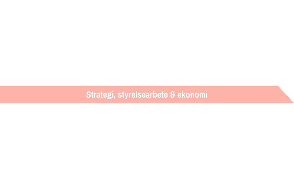 strategi.jpg