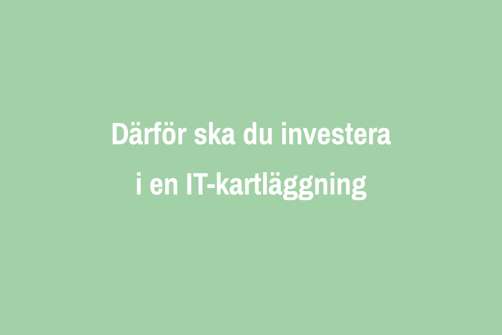 IT-kartläggning .png