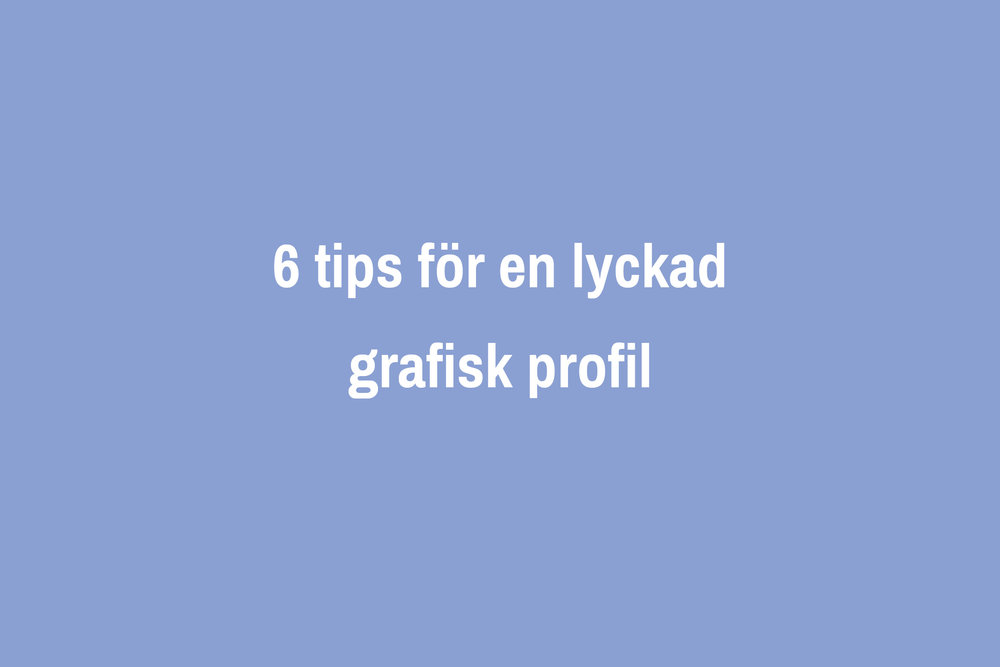6 tips för GP12.jpg