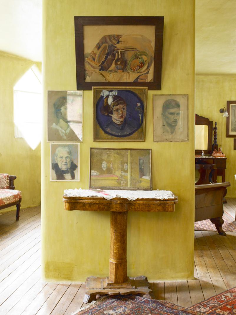 melnikov-house-064204.jpg