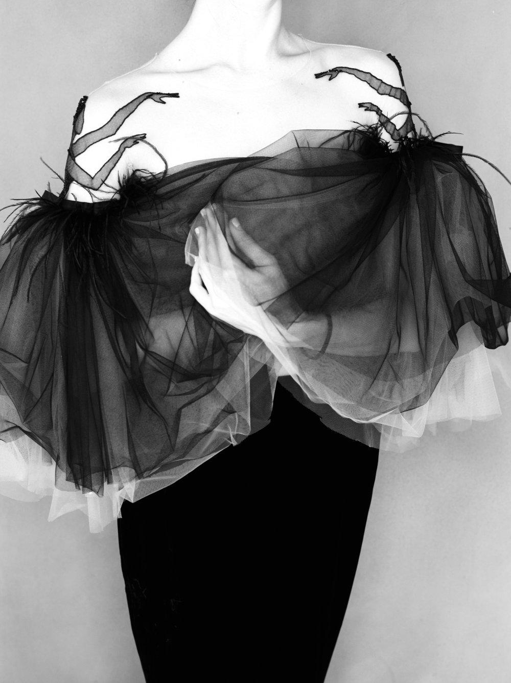 W_16_IX_Ballerinas_0003.jpg