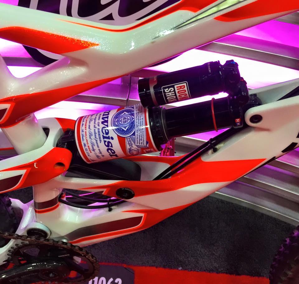 interbike18.jpg