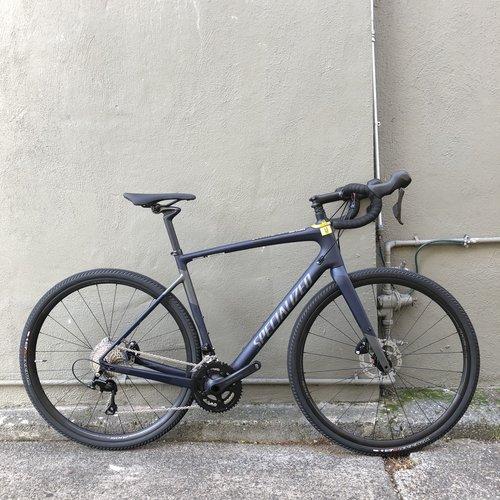 Specialized Roubaix.jpg