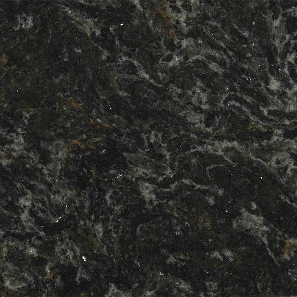 Cambria Quartz Countertops Dallas Fabricator Stonemode