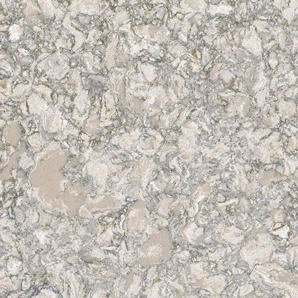 Granite Quartz Corian Countertops Kitchen And Bath Autos