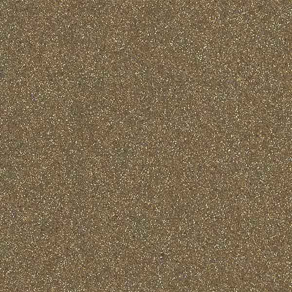 Brightstone Cambria Quartz