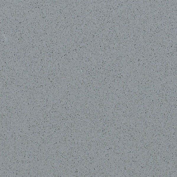 Greystone Cambria Quartz