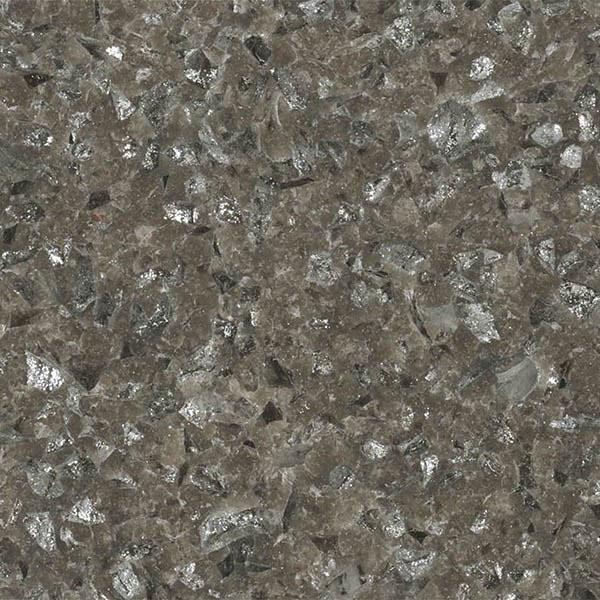 Minera Cambria Quartz