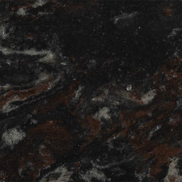 Westminster Cambria Quartz