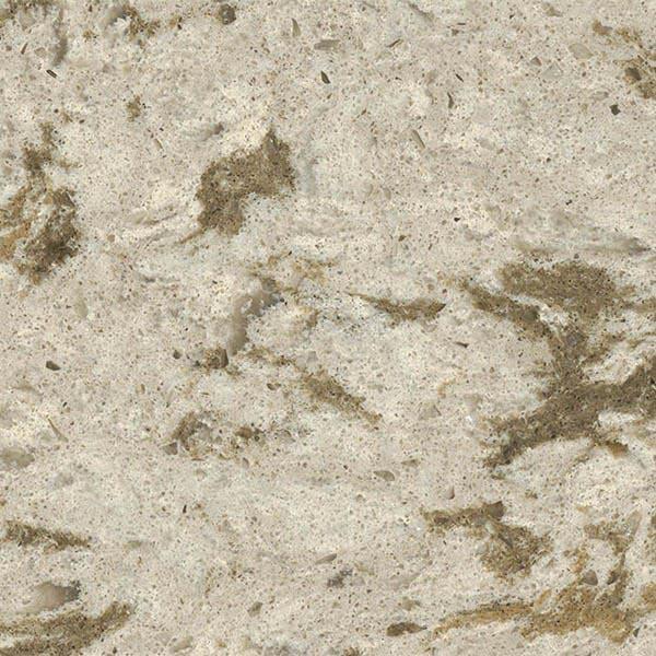 Windermere Cambria Quartz