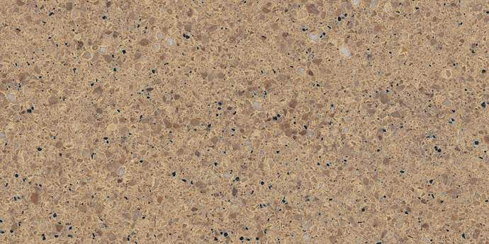 zodiaq quartz countertops beautiful quartz autumn light zodiaq quartz countertops dallas fabricator stonemode granite