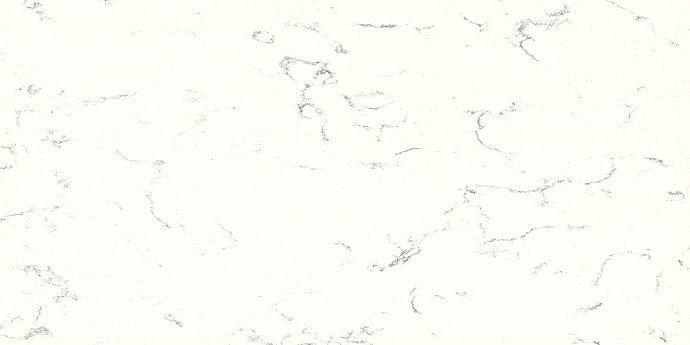 Coarse Carrara Zodiaq Quartz