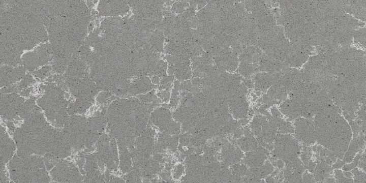 Concrete Carrara Zodiaq Quartz