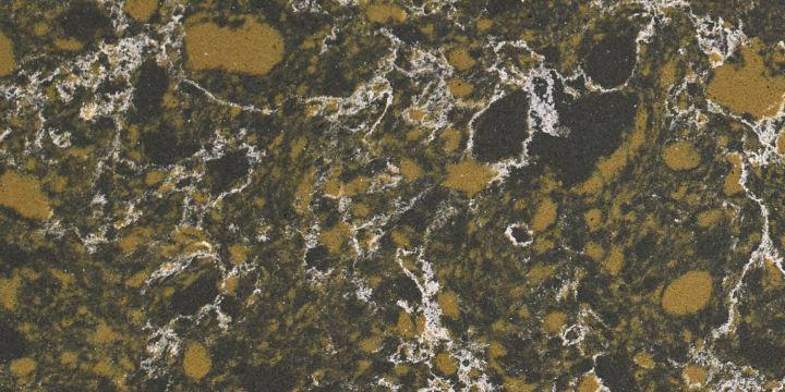 Mossy Oak Zodiaq Quartz