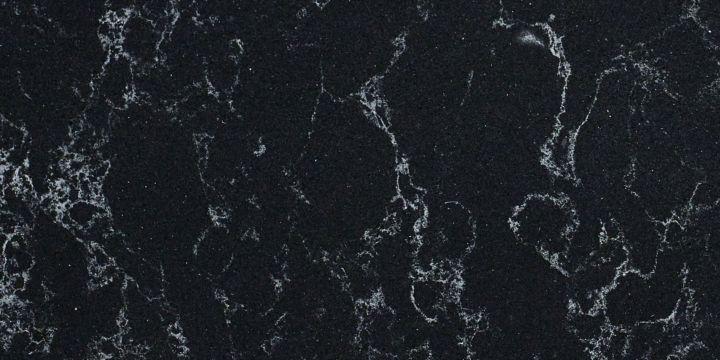 Onyx Carrara Zodiaq Quartz