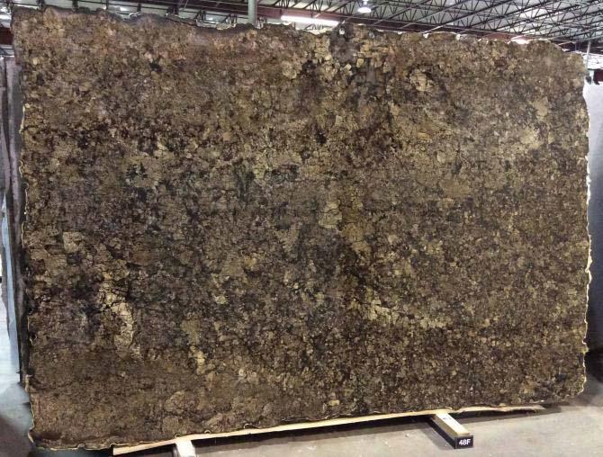 Coliseum Granite