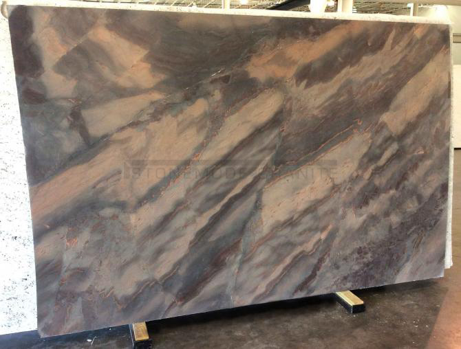 Elegant Dune Granite