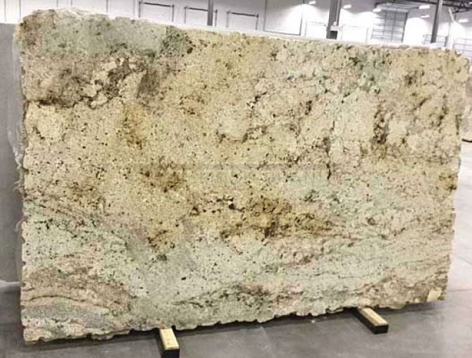 Granite Countertops Dallas Fabricator Direct Stonemode