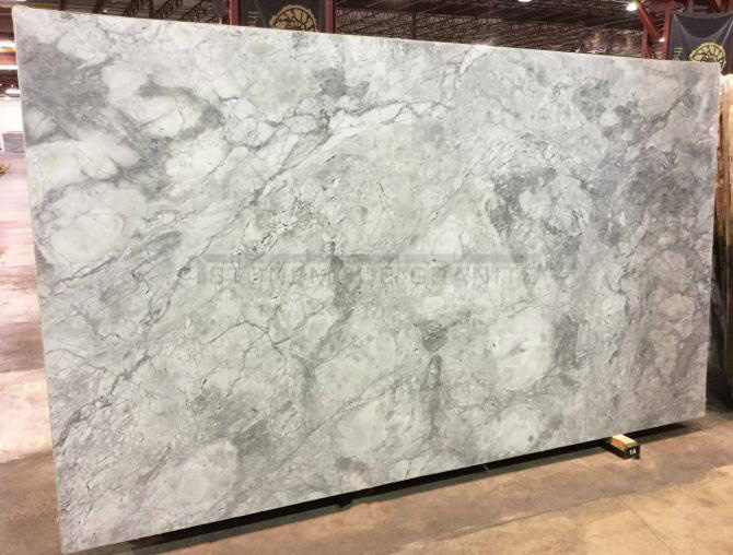 Super White Granite