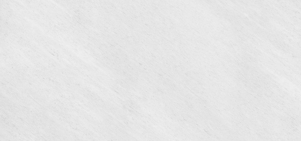 Blanco Carrara 1 Neolith