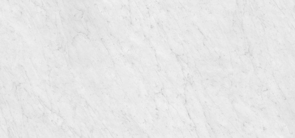 Blanco Carrara 2 Neolith