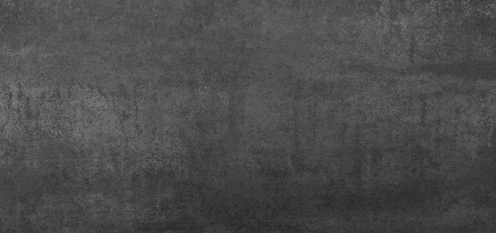 Iron Grey Neolith