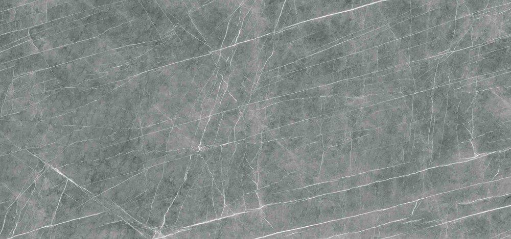 Zaha Stone Neolith