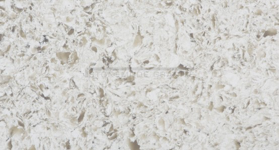 Artic Silestone Quartz