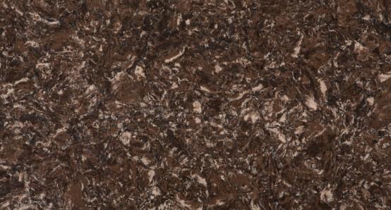 Bering Silestone Quartz
