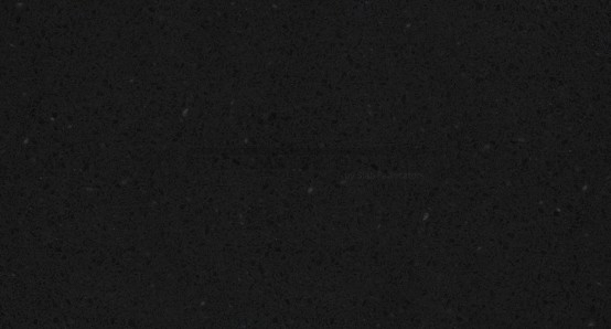 Black Anubis Silestone