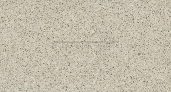 Blanco City Silestone