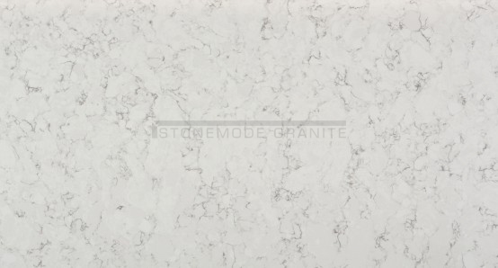 Blanco Orion Silestone Quartz