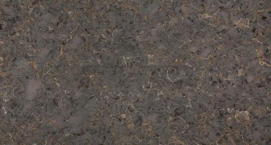 copper-mist-silestone.jpg