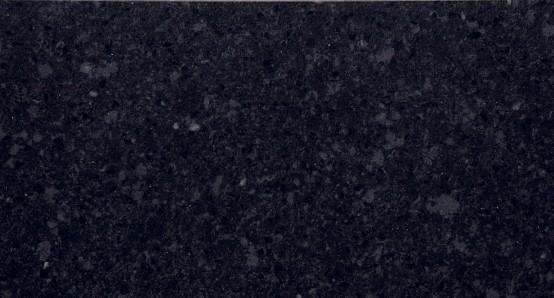 ebony-pearl-silestone.jpg